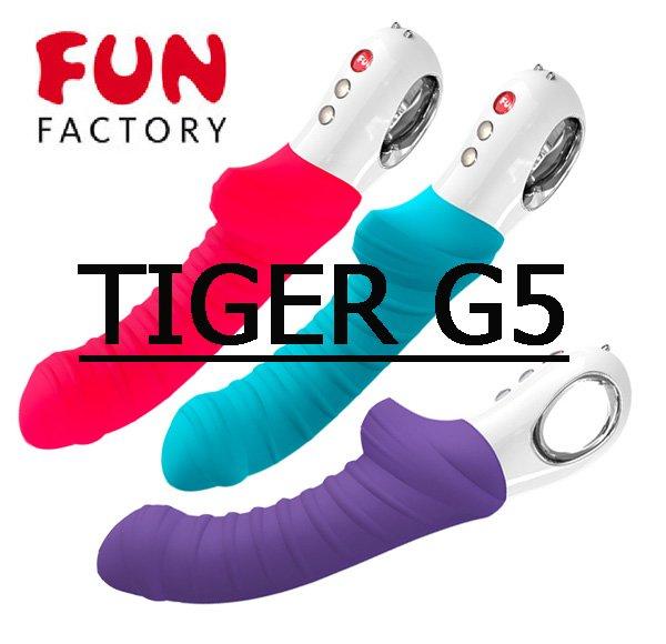 Fun factory volta review