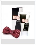 Пролонгирующий крем для мужчин Rhino