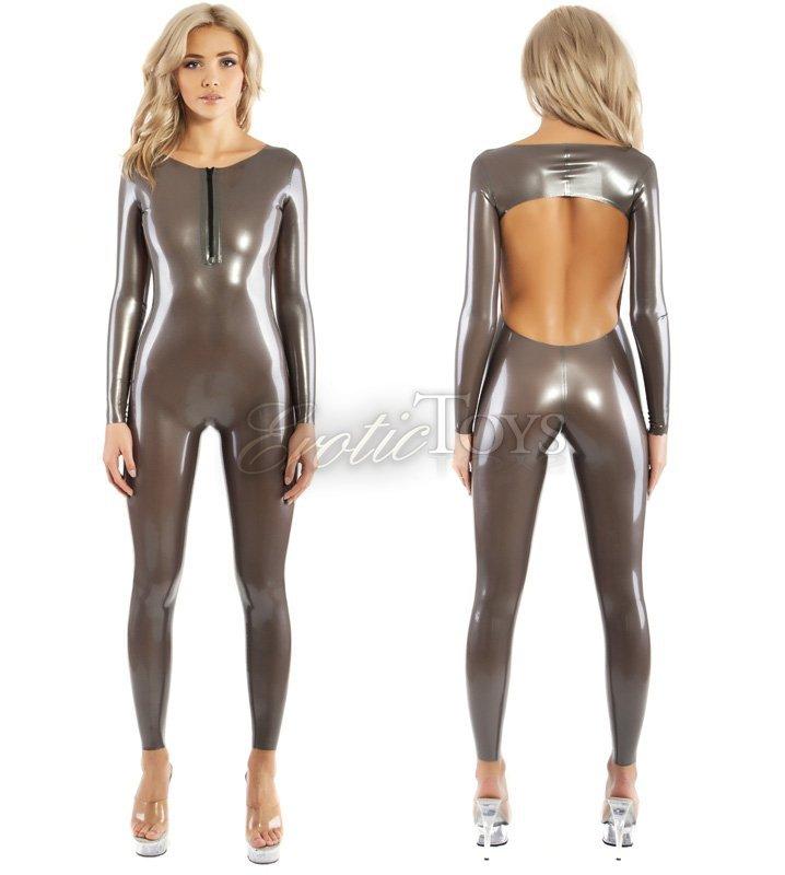 латекс одежда женская порно фото