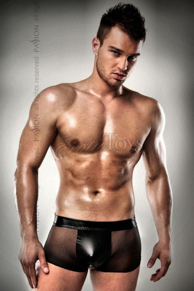 фото мужское сексуальное белье
