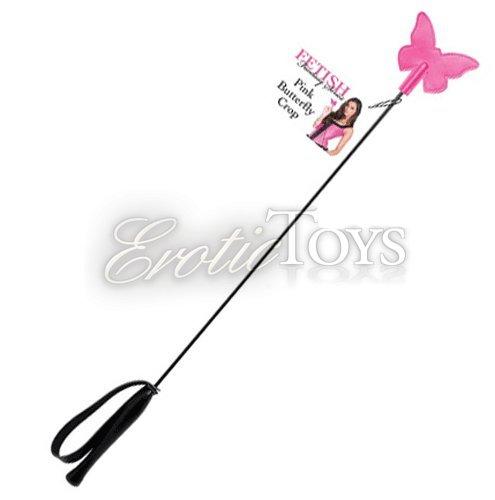 Эротические игрушки бабочка — 6