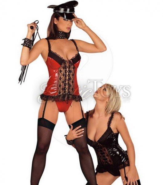ишю сети интимных магазинов распродаж эротичное белье