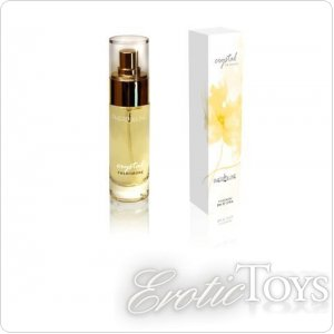 Crystal_W_30ml