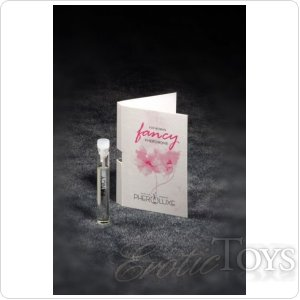 Пробник Fancy_W_2ml