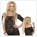 CAPRI SET black S/M - Passion
