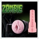 Мастурбатор Fleshlight Freaks Zombie