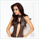 BERYL BODY black L/XL - Passion