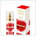 Жидкий вибратор MAI LUBIGEL LIQUID VIBRATOR RED FRUITS