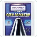 TitanMen Ass Servant 3.75 Inch